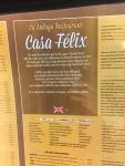 Casa Felix, Costa Teguise, Lanzarote